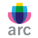 ARC International Logo