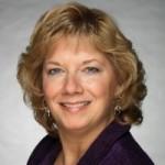 Doreen Paquette