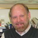 Tom Moleski