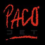 logo-pacojet-150x150