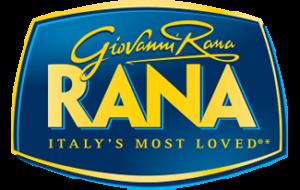 logo-rana_foods-325x206