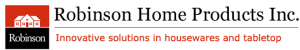 robinson_home_products-logo
