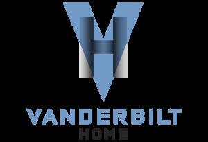 vanderbilt_blue-logo