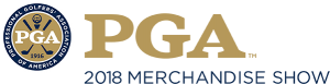 logo-pgamerch-2018